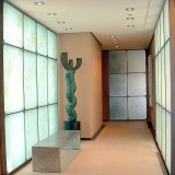 Architectural Glass 2005 003