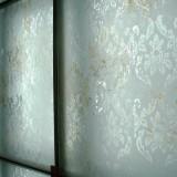 Architectural Glass 2005 006