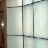 Architectural Glass 2005 007