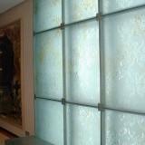 Architectural Glass 2005 008