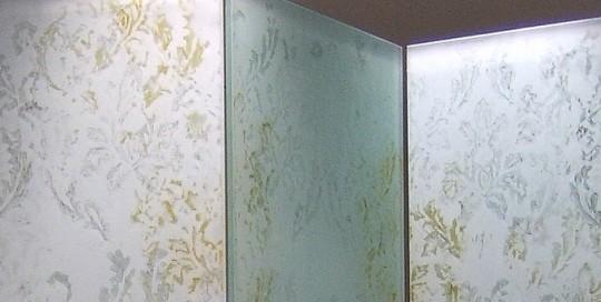 Glass-Screen-detail-2006-012