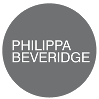 Philippa Beveridge